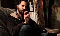 Neil Druckmann nominato Vice Presidente di Naughty Dog