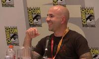 Morto Corey Gaspur, Lead Designer di BioWare