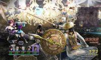 Tecmo Koei conferma data di lancio per Warriors Orochi 3 Ultimate