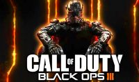 Double XP weekend per CoD Black Ops III