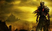 Dark Souls III: The Fire Fades Edition è disponibile - Godetevi il trailer di lancio