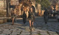 Secondo trailer di Dragon's Dogma