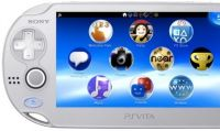 PlayStation Vita  Silver Ice dal 28 febbraio