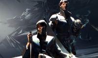 Dishonored 2 - Arkane ci parla del look dei personaggi