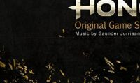 Disponibile la colonna sonora di For Honor