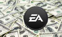 Truffa ai danni di Electronic Arts