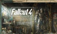Fallout 4 è gratis su Steam per il weekend