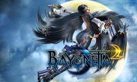 Bayonetta 2 - Ecco un videogameplay tratto dalla versione Switch