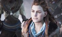 Horizon: Zero Dawn - Disponibile l'update 1.12