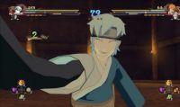 Mitsuki in azione nel nuovo video gameplay dedicato a Road to Boruto