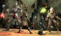The Elder Scrolls Online - Clockwork City e aggiornamento 16 disponibili per PC e Mac