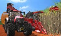 È online la recensione di Farming Simulator 17: Platinum Edition