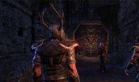 The Elder Scrolls Online - Disponibile per PC il DLC Horns of the Reach