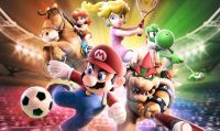 Nuovo trailer per Mario Sports Superstars
