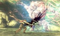 Soul Sacrifice: demo sul PSN la prossima settimana