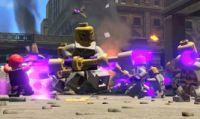 Trailer E3 per LEGO Marvel's Avengers