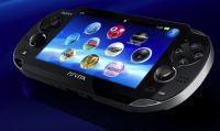 PS Vita - Aggiornamento 3.50