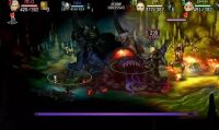 PSX 2017 - Dragon's Crown Pro si mostra nel primo video gameplay in inglese