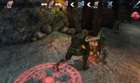 Natural Doctrine in autunno