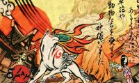 Okami HD è in arrivo su PS4 e Xbox One?