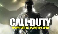 CoD: Infinite Warfare - È online la nostra recensione