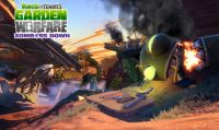Plants vs Zombies: Garden Warfare - in arrivo un DLC gratis