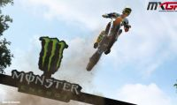 Prime immagini per MXGP: The Official Motocross Videogame