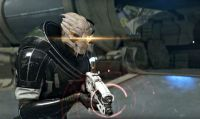 Mass Effect: Andromeda - Online la sesta missione APEX