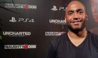 Il creative director di ''Uncharted: L'Eredità Perduta'' lascia Naughty Dog