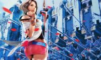 FF XII: The Zodiac Age - Tanto gameplay e soundtrack negli ultimi due trailer rilasciati