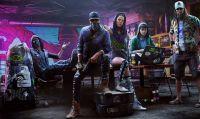 Ubisoft pubblica un livestream per i contenuti speciali in arrivo di Watch Dogs 2