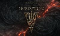 TES Online: Morrowind - Bethesda illustra l'early-access per Vvardenfell