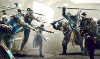 Dal 16 maggio sarà disponibile la patch 1.07 per For Honor