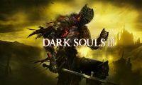Dark Souls 3 - Disponibile la patch 1.32