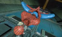 The Amazing Spider-Man 2 - Trailer di lancio