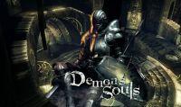Bluepoint al lavoro sulla remastered di un Grande Classico: ipotesi Demon's Souls?