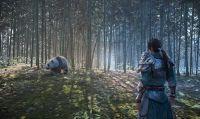 Dynasty Warriors 9 – Ecco cinque nuovi agenti in azione