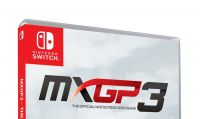 MXGP3 arriva su Nintendo Switch