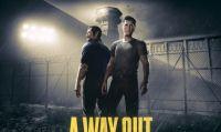 E3 Electronic Arts - Annunciato ''A Way Out' basato totalmente sulla co-op