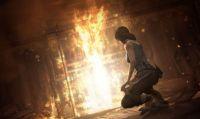 I DLC di Tomb Raider saranno dedicati al multi-player