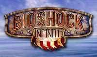 BioShock Infinite domina le classifiche di mercato US di Marzo