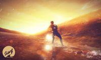 Cavalca le onde con Surf World Series - Disponibile una demo su PS4, Xbox One e PC
