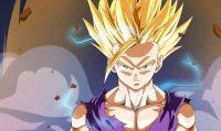 A luglio arriva la nuova serie Dragon Ball Super