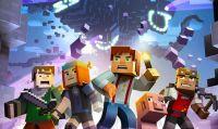 In arrivo la seconda stagione di Minecraft: Story Mode?