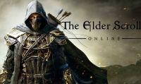 The Elder Scrolls Online è pronto per il ''Caos di Metà Anno''