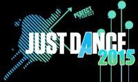 Ubisoft svela Just Dance 2015 e Just Dance Now