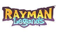 Disponibile la demo e un nuovo trailer di Rayman Legends