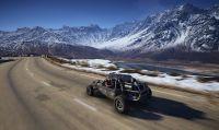 Ghost Recon: Wildlands - Ecco la patch per Xbox One X