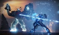 Destiny 2 - Bungie conferma il DLC 'La Maledizione di Osiride'