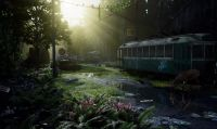 Ecco come appare The Last of Us con l'Unreal Engine 4